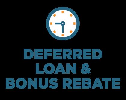 Deferred Loans 14