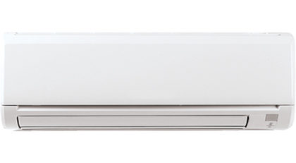 Ductless Heat Pump Rebates - Tacoma Public Utilities