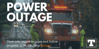 Power Outages 2