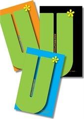 TPU Publications