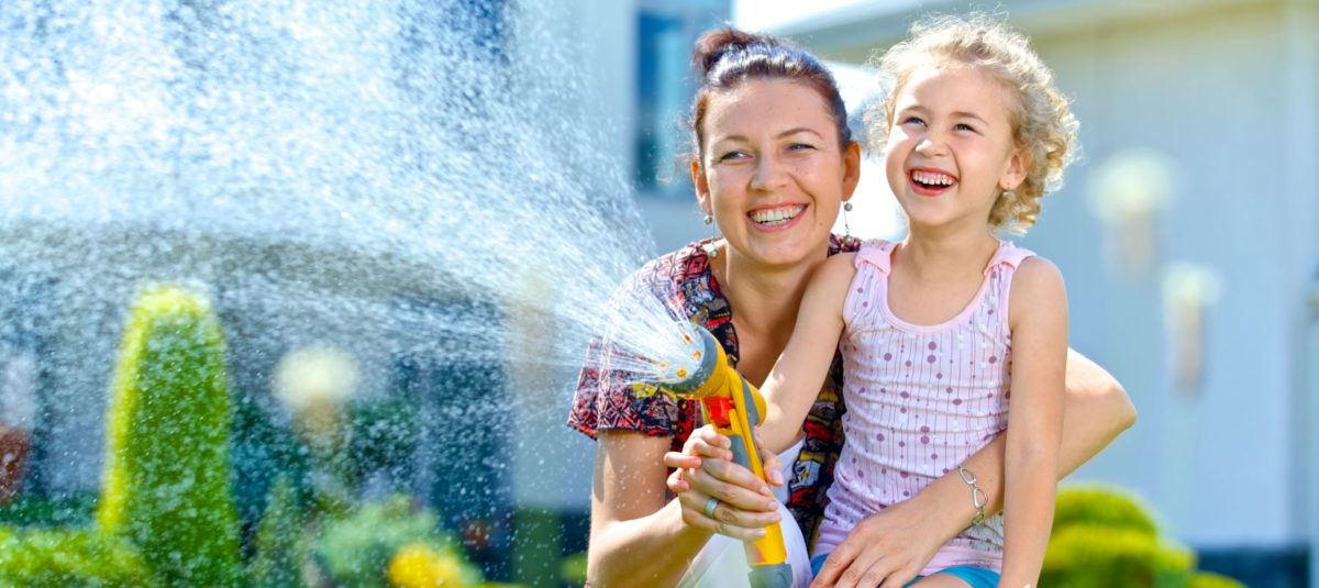 Install instant savings with your free water savings kit 3